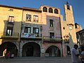 Plaça de la Vila de Torroella de Montgrí 01.jpg