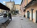 Place Émile Violet - Mâcon (FR71) - 2020-12-22 - 2.jpg