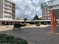 Place Roseraie - Rosny-sous-Bois (FR93) - 2021-04-15 - 1.jpg
