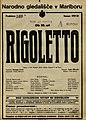 Plakat za predstavo Rigoletto v Narodnem gledališču v Mariboru 17. aprila 1928.jpg
