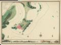 Plan de la Ville de Macao et de Ses Environs aux Portugais.png