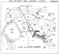Plan de la veine Luronne Bernissart 1898.png
