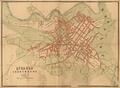 Plan of Yerevan WDL9873.png