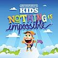 Planetshakers Kids - Nothing Is Impossible.jpg