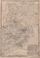Plano Icnografico del Reino de Michoacan y Estados de el Gran Caltzontzin.png