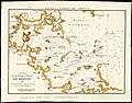Plano de la bahia y puerto de Boston (6093629469).jpg