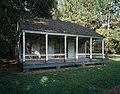 Planter's Cabin, Baton Rouge.jpg