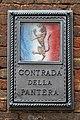 Plaque territory Pantera Siena.jpg
