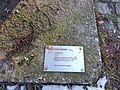 Plastik von Götz Loepelmann (4).jpg