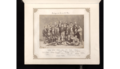 Plate 02 Photograph album of German and Austrian scientists.png