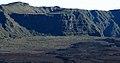 Plateau des basaltes.JPG