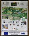 Plateau des landes 04 Les étangs Blendecques.jpg