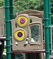 Playground Equipment.jpg