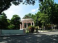 Plaza Francisco Porrata-Doria at Tricentennial Park in Ponce, PR (IMG 3274).jpg