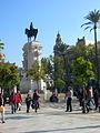 Plaza Nueva Sevilla 1.JPG