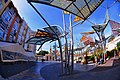 Plaza del Rey Cartagena.jpg