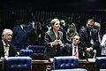 Plenário do Senado (16734186240).jpg