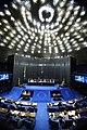 Plenário do Senado (34314669500).jpg