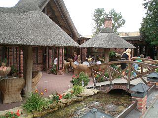 Šventoji, Lithuania Place in Samogitia, Lithuania