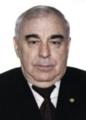 Pliev-Ibragim-Alautdin.xcf