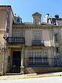 Plombières-les-Bains-Musée Louis Français.jpg
