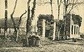 Plougonver - Ruines du Cludon - AD22 - 16FI4242.jpg