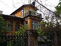 Plovdiv E2.jpg