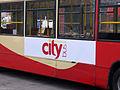 Plymouth Citybus 054 GU52HKB (16826658566).jpg