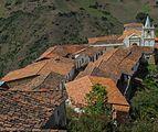 Poblacion de Los Nevados.jpg