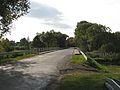 Podlaskie - Suchowola - Karpowicze DW670 20110925 02 most.JPG