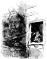 Podróże Gulliwera T. 1 str 291.png
