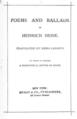 Poems and ballads of Heinrich Heine.png