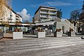 Poertschach Johannes-Brahms-Promenade Strandbar Passion 22112015 9248.jpg