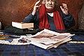 Poet Jack Hirschman 04.jpg