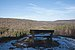 Point de vue de la roche Pinco au Parc Naturel de Gaume (DSCF7240).jpg