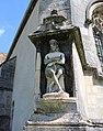 Poissons Eglise 24.jpg