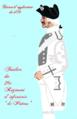 Poitou 26RI 1779.png