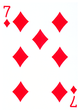 Poker-sm-238-7d.png