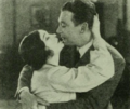 Pola Negri and Ford Sterling in Good and Naughty.png