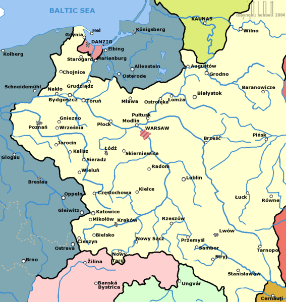 File:Poland 1939.xcf