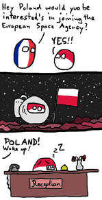 Polandball Wikipedia