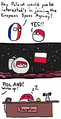 Poland can into the European Space Agency.png