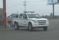 Policía Ecuador Luv DMax.png