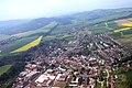 Police nad Metují from air 2.jpg