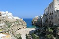 Polignano a Mare, Puglia - panoramio (3).jpg