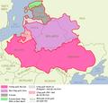 Polish-Lithuanian Commonwealth (1619) vi.png
