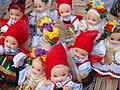 Polish Dolls.jpg