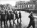 Polish Mil Victory Parade 1945.jpg