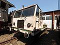 Polish railway service vehicle WM-10 6307 pic2.JPG