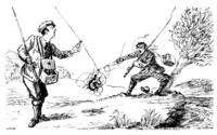 Politeness - Punch cartoon - Project Gutenberg eText 16619.png